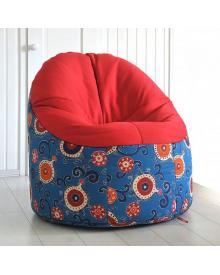 Фирменное кресло Тамм «Сюзани»